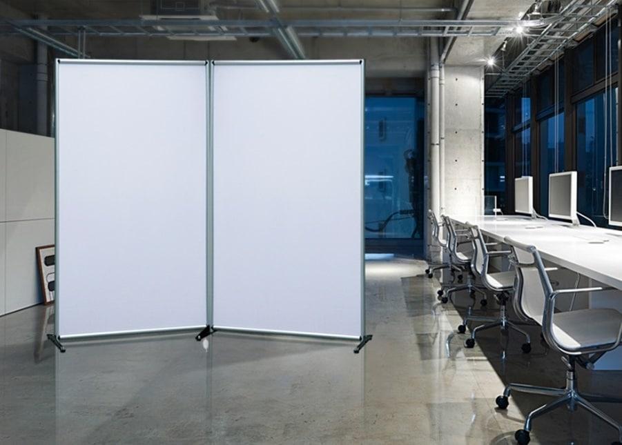 Pannelli divisori ufficio pannelli divisori ufficio for Pannelli divisori per ufficio prezzi