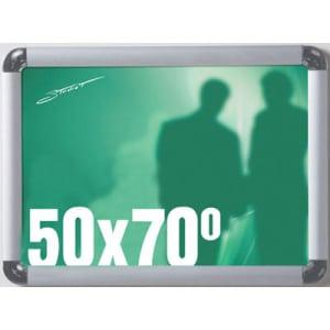 Cornice a scatto Frame 20 - 50x70 T20