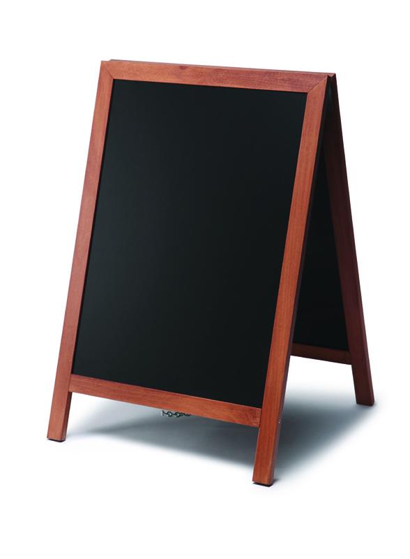 lavagna-a-cavalletto-in-legno