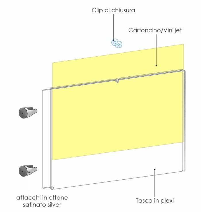 linea-Air-plexi-bandiera_disegno-tecnico