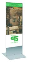 Totem-pubblicitario-bifacciale_76x180x45